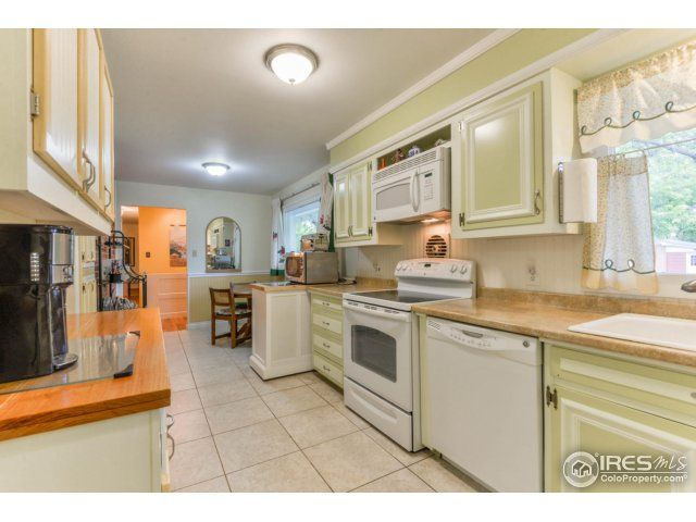 1317 Lakewood Drive, Fort Collins, CO - USA (photo 5)