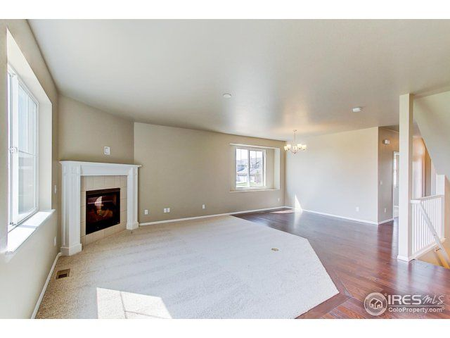 8844 Foxfire Street, Firestone, CO - USA (photo 4)