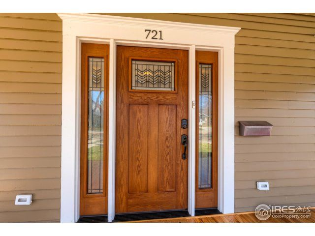 721 Peterson Street, Fort Collins, CO - USA (photo 3)