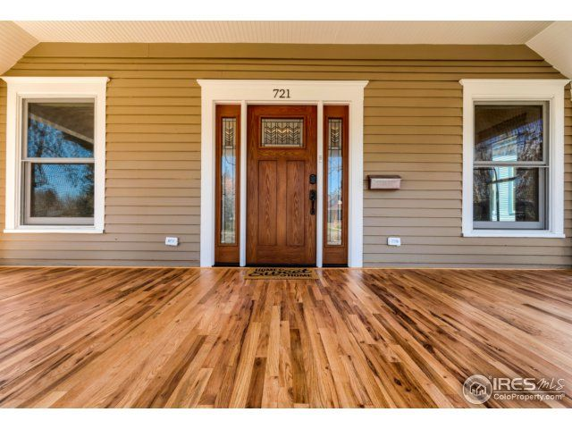 721 Peterson Street, Fort Collins, CO - USA (photo 4)
