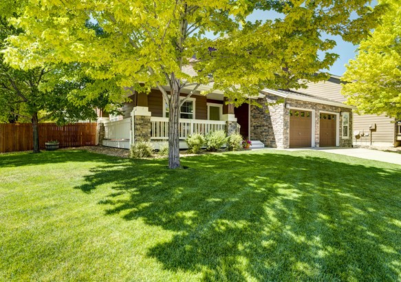 1623 Prairie Song Place, Longmont, CO - USA (photo 2)