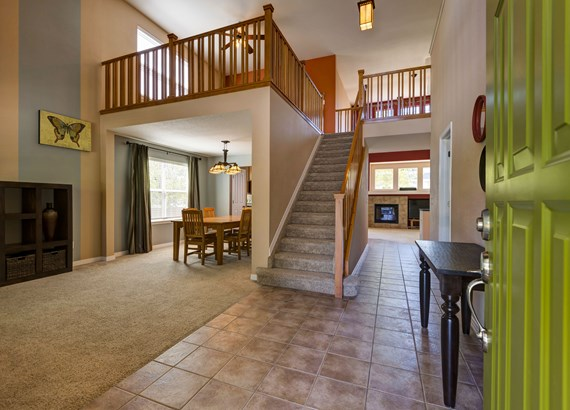 1623 Prairie Song Place, Longmont, CO - USA (photo 4)