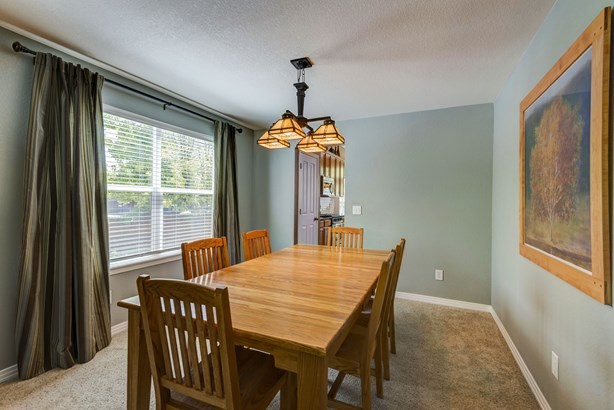 1623 Prairie Song Place, Longmont, CO - USA (photo 5)