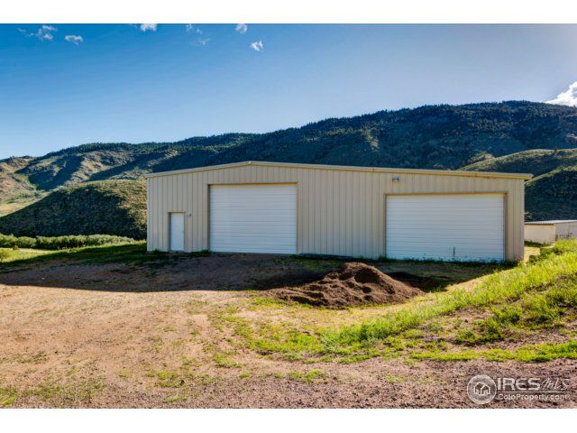 215 Willow Patch Lane, Bellvue, CO - USA (photo 4)