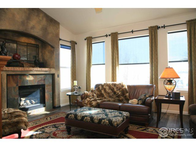 1215 Vinson Street, Fort Collins, CO - USA (photo 4)