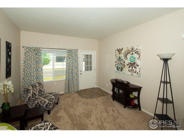 5230 Ravenswood Lane, Johnstown, CO - USA (photo 2)