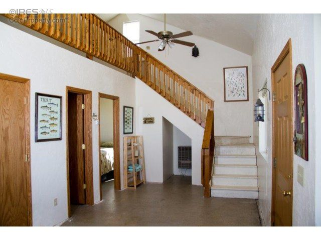 1529 Running Water Ranch Road, Red Feather Lakes, CO - USA (photo 2)