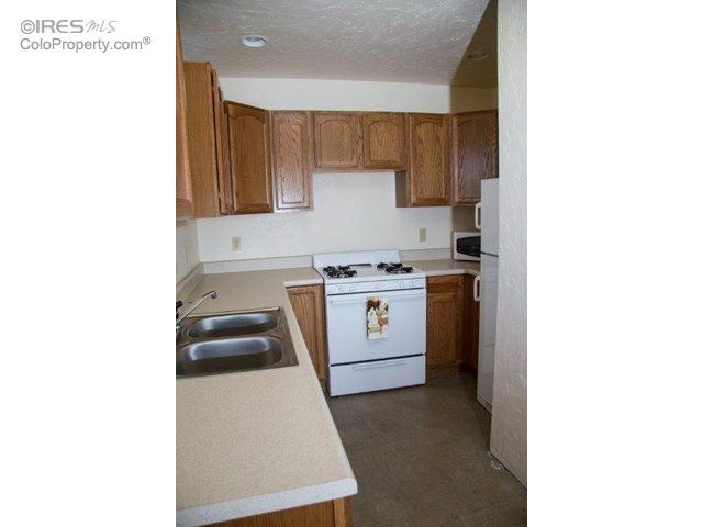 1529 Running Water Ranch Road, Red Feather Lakes, CO - USA (photo 4)