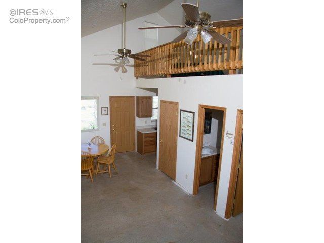 1529 Running Water Ranch Road, Red Feather Lakes, CO - USA (photo 5)