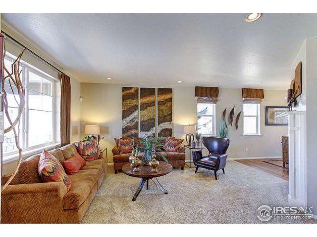 2429 Steppe Drive, Longmont, CO - USA (photo 5)