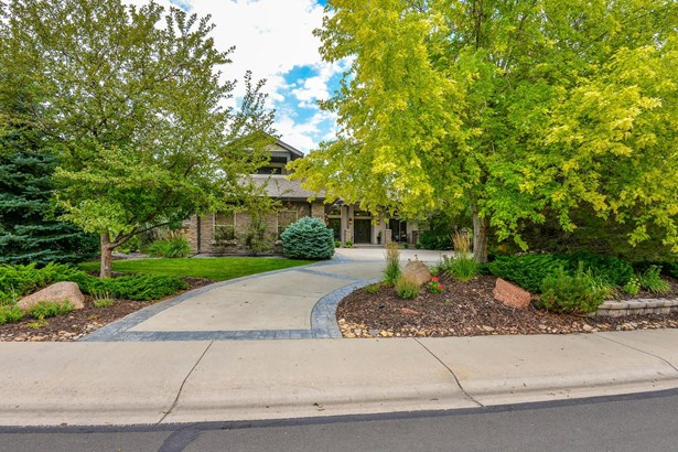 6583 Rookery Road, Fort Collins, CO - USA (photo 2)