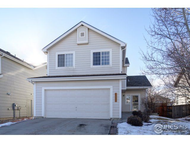 1209 Intrepid Drive, Fort Collins, CO - USA (photo 1)