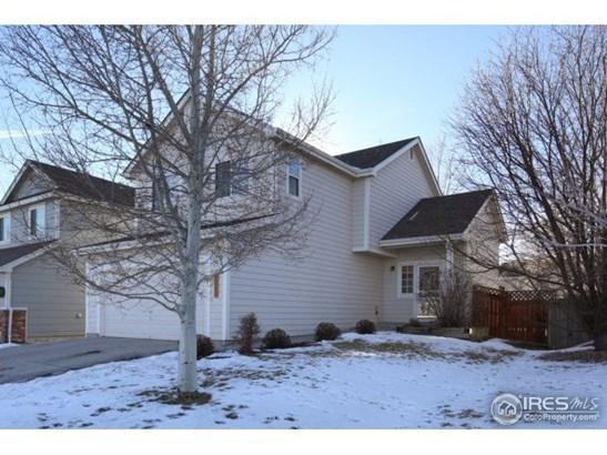1209 Intrepid Drive, Fort Collins, CO - USA (photo 2)