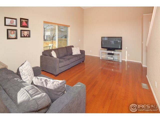 1209 Intrepid Drive, Fort Collins, CO - USA (photo 4)