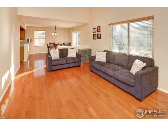 1209 Intrepid Drive, Fort Collins, CO - USA (photo 5)