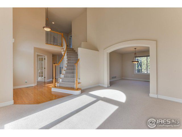 7414 Couples Court, Fort Collins, CO - USA (photo 3)