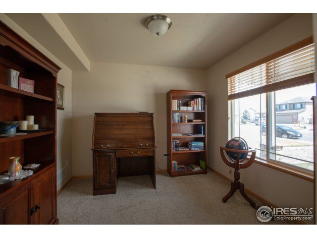 8713 Indian Village Drive, Wellington, CO - USA (photo 4)