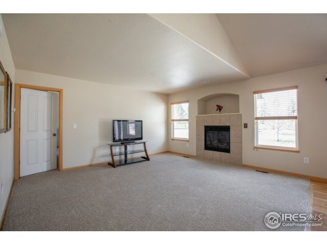 8713 Indian Village Drive, Wellington, CO - USA (photo 5)