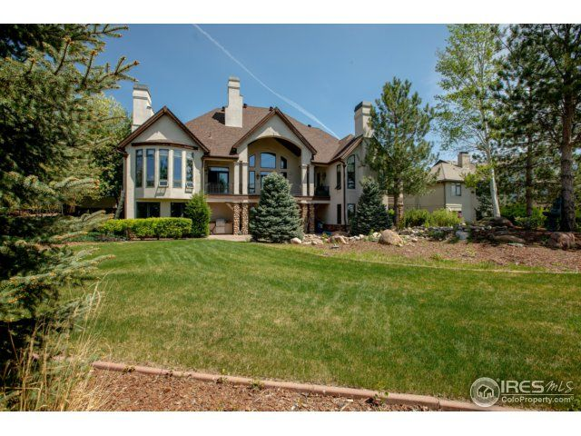 7907 Eagle Ranch Road, Fort Collins, CO - USA (photo 1)