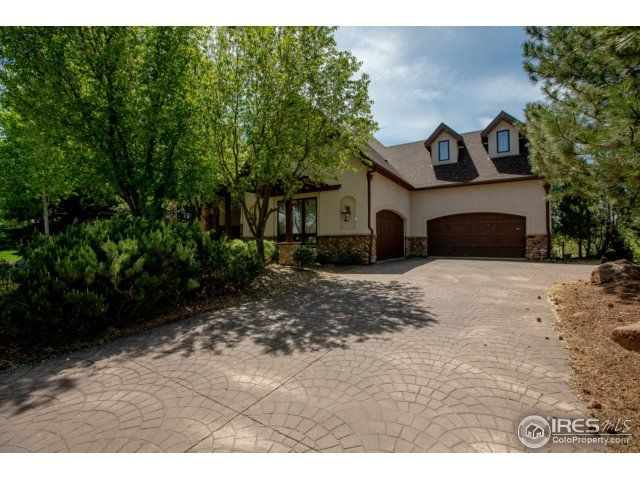 7907 Eagle Ranch Road, Fort Collins, CO - USA (photo 3)