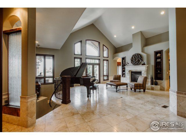 7907 Eagle Ranch Road, Fort Collins, CO - USA (photo 4)