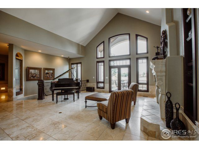 7907 Eagle Ranch Road, Fort Collins, CO - USA (photo 5)