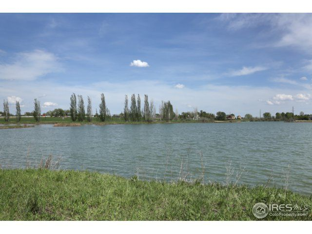 1484 N County Road 5, Fort Collins, CO - USA (photo 1)