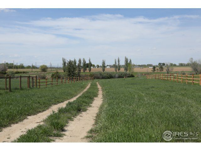 1484 N County Road 5, Fort Collins, CO - USA (photo 2)