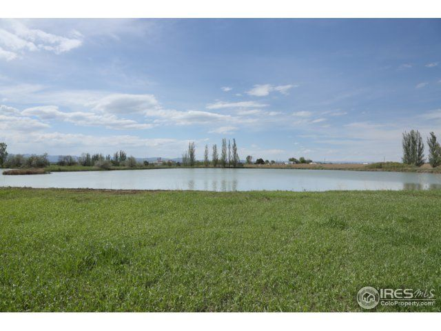 1484 N County Road 5, Fort Collins, CO - USA (photo 3)