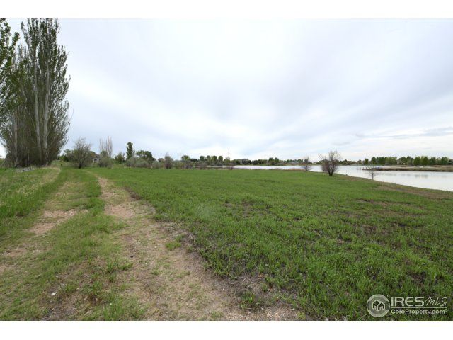1484 N County Road 5, Fort Collins, CO - USA (photo 5)