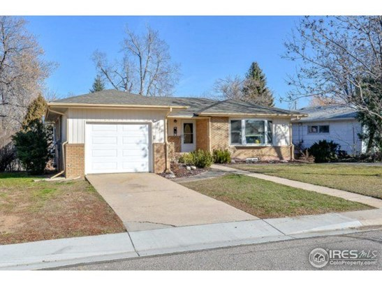1908 Crestmore Place, Fort Collins, CO - USA (photo 1)