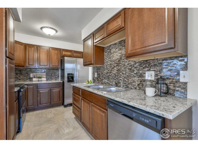 1908 Crestmore Place, Fort Collins, CO - USA (photo 5)