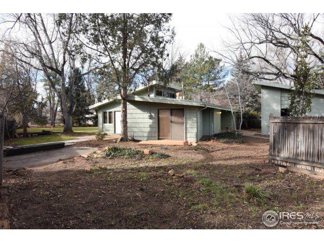 2919 Pleasant Acres Drive, Fort Collins, CO - USA (photo 1)
