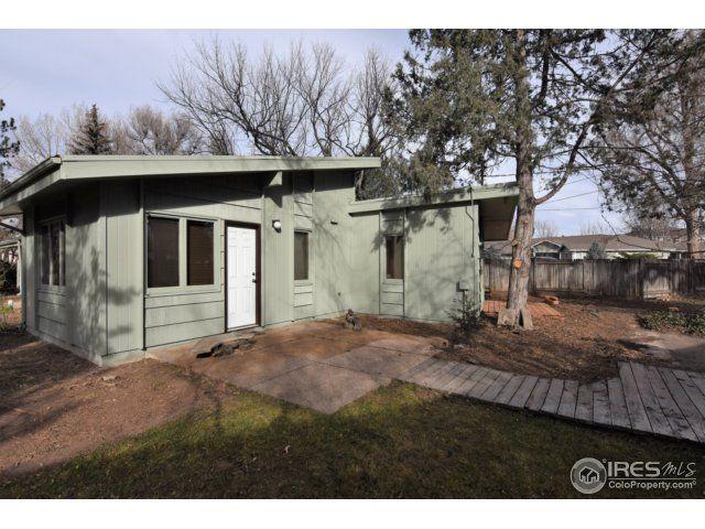 2919 Pleasant Acres Drive, Fort Collins, CO - USA (photo 2)