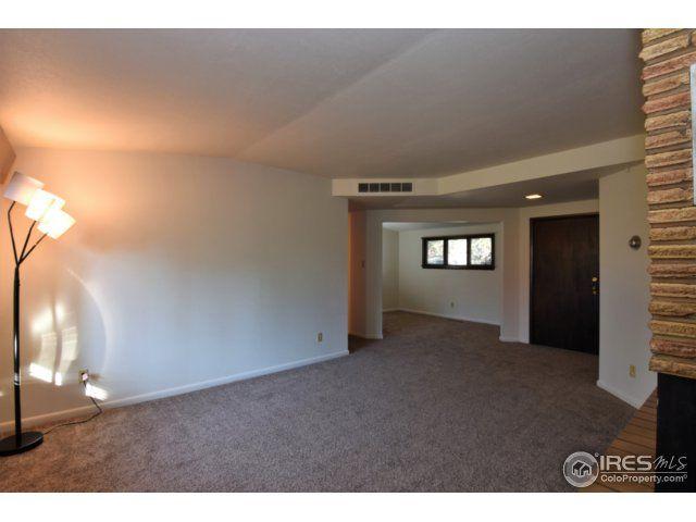 2919 Pleasant Acres Drive, Fort Collins, CO - USA (photo 3)