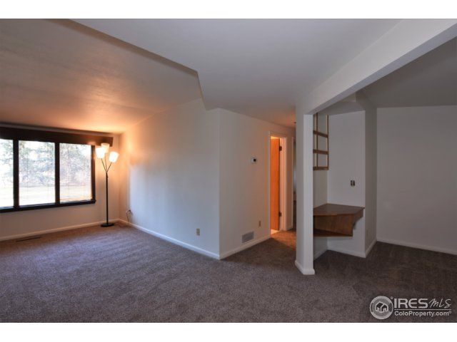 2919 Pleasant Acres Drive, Fort Collins, CO - USA (photo 4)