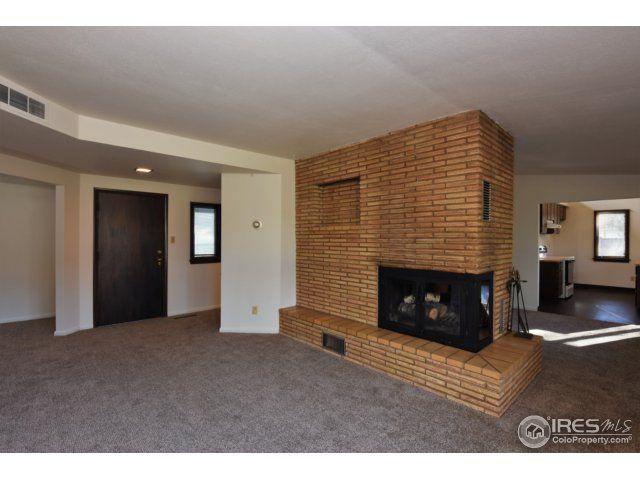 2919 Pleasant Acres Drive, Fort Collins, CO - USA (photo 5)