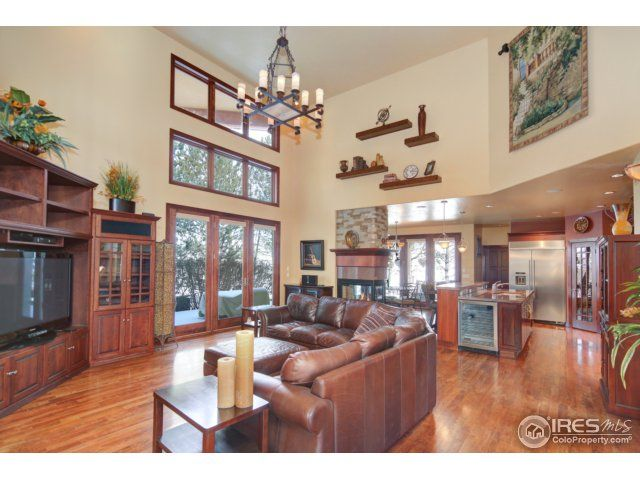 7326 Vardon Way, Fort Collins, CO - USA (photo 3)
