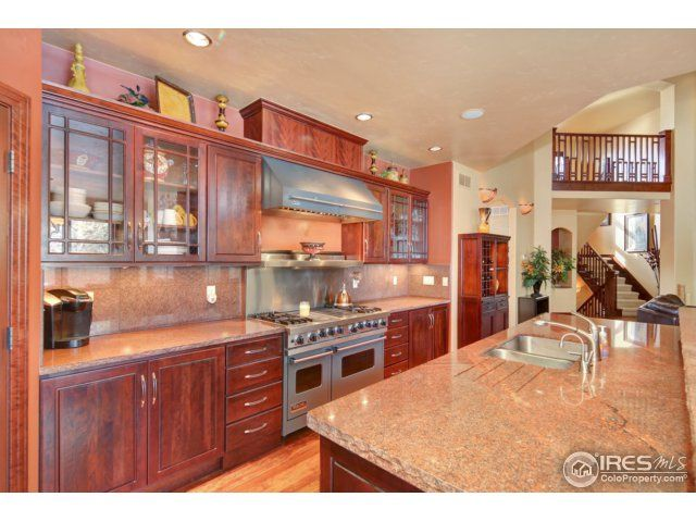 7326 Vardon Way, Fort Collins, CO - USA (photo 4)