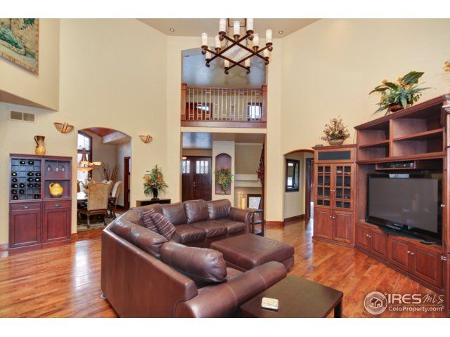 7326 Vardon Way, Fort Collins, CO - USA (photo 5)