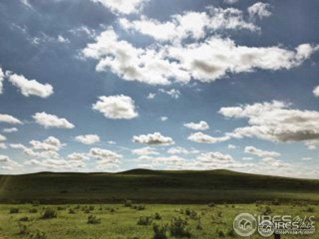 0 County Road 11 - Lot A, Wellington, CO - USA (photo 1)
