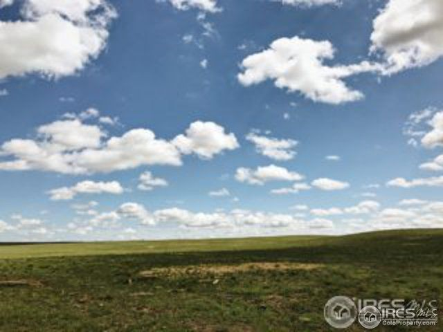 0 County Road 11 - Lot A, Wellington, CO - USA (photo 3)
