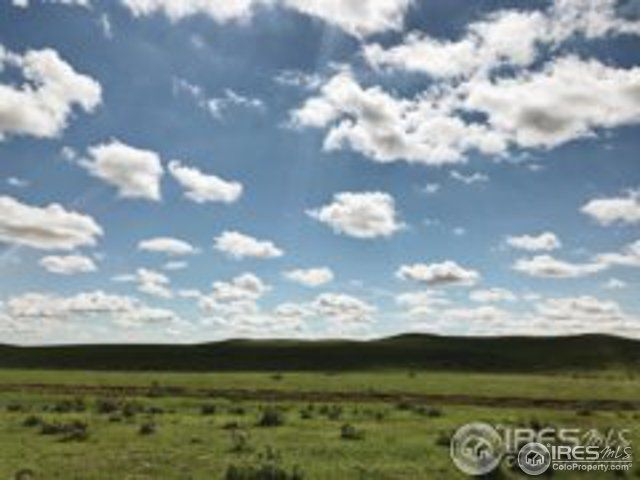 0 County Road 11 - Lot A, Wellington, CO - USA (photo 4)