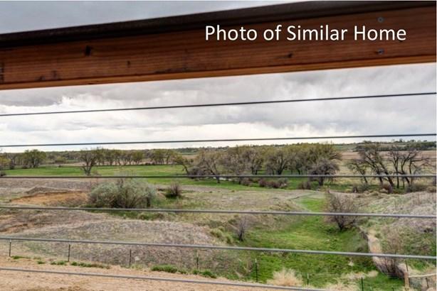 4054 Watercress Drive, Johnstown, CO - USA (photo 3)