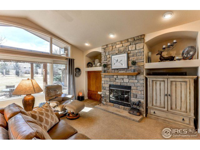 849 Terra View Circle, Fort Collins, CO - USA (photo 3)