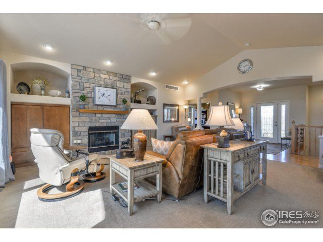 849 Terra View Circle, Fort Collins, CO - USA (photo 4)