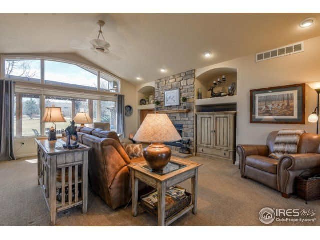 849 Terra View Circle, Fort Collins, CO - USA (photo 5)