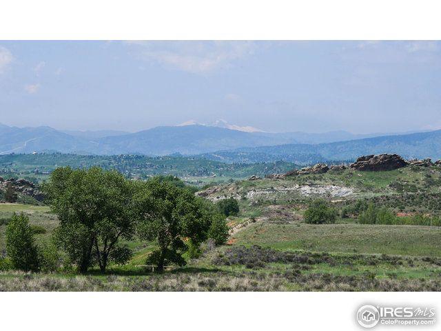 2264 Gamble Oak Drive, Loveland, CO - USA (photo 4)
