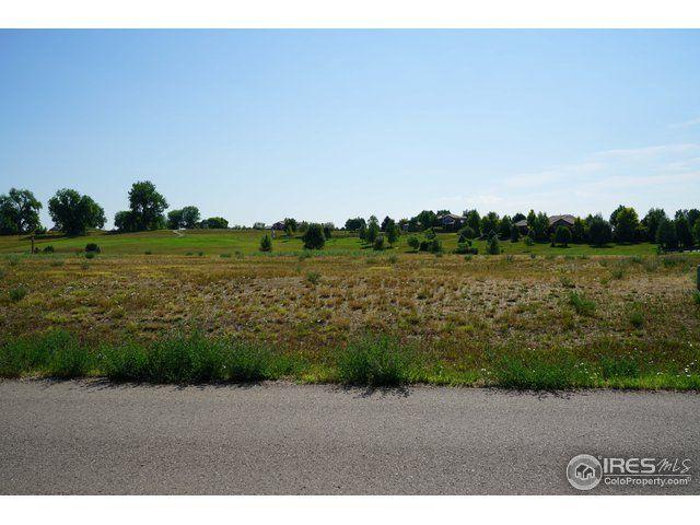 3449 Elderberry Lane, Mead, CO - USA (photo 2)