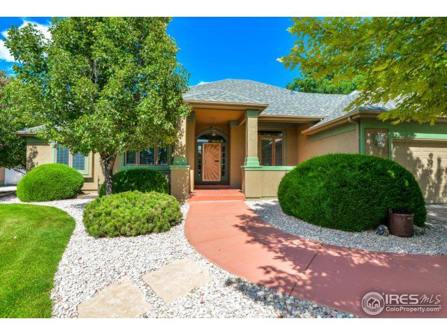 527 Valley View Road, Loveland, CO - USA (photo 2)
